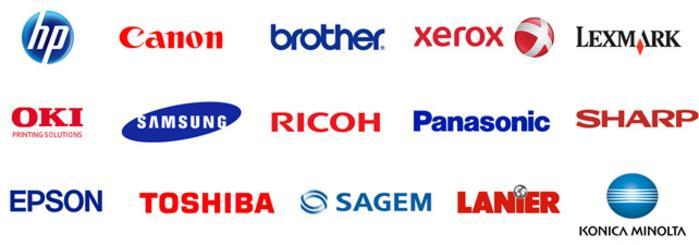 cartucce-REGGIO-EMILIA-vendita-toner-per-stampanti