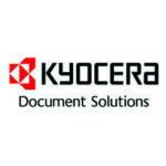 kyocera-reggio-emilia-toner-cartucce-stampanti