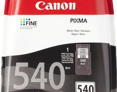 CANON-PG-540-CARTUCCIA-NERO
