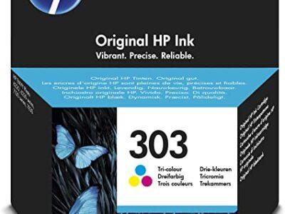 HP-303-COLORI-CARTUCCIA-STAMPANTE