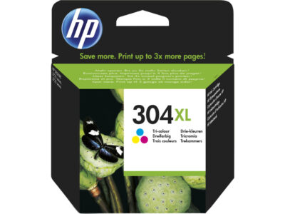 HP304XLCOLOR