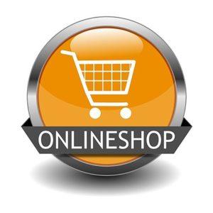 Online-shop_CARTUCCE-REGGIO-EMILIA