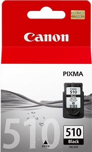 canon-pg-510-cartuccia-stampante