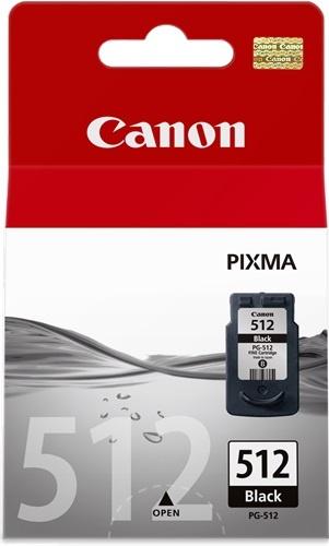 canon-pg-512-cartuccia-stampante
