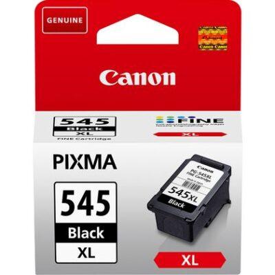 canon-pg-545xl-cartuccia-nero