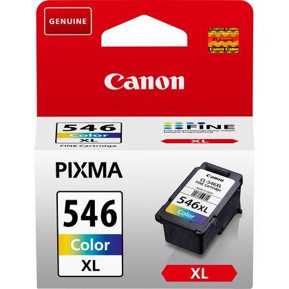 canon-pg-546XL-cartuccia-COLORI