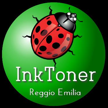 INKTONER  REGGIO EMILIA