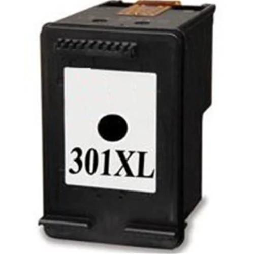 CARTUCCIA-HP-301XL-COMPATIBILE-NERO