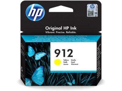 HP-912-GIALLO-Y-CARTUCCIA