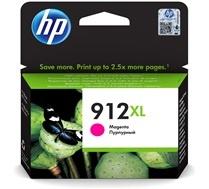 HP-912XL-MAGENTA-CARTUCCIA
