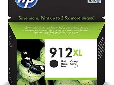 HP-912XL-NERO-CARTUCCIA