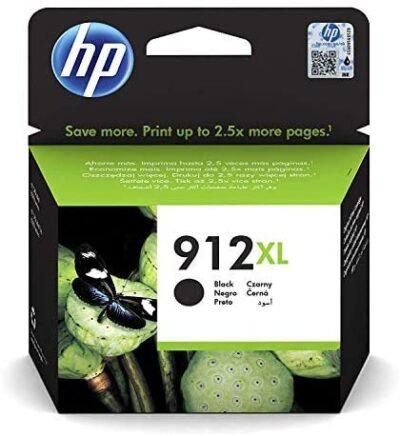 HP-912XL-NERO-CARTUCCIA