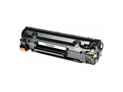 Toner HP 44A cf244A compatibile