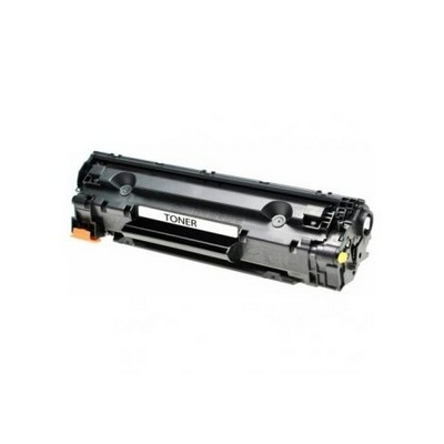 Toner HP 44A cf244A compatibile