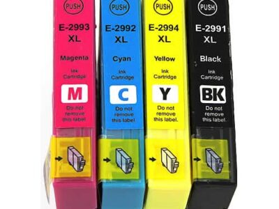 epson-29xl-compatible-