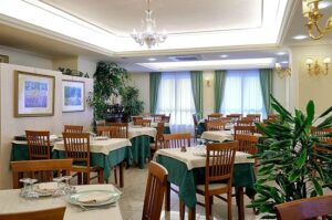 ristorante-resort-spa-umbria