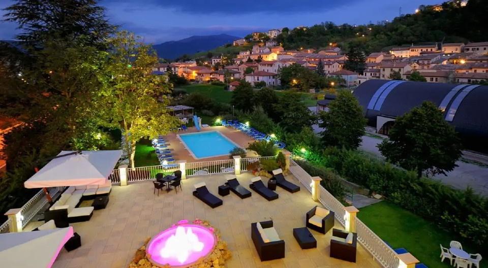resort-spa-umbria-